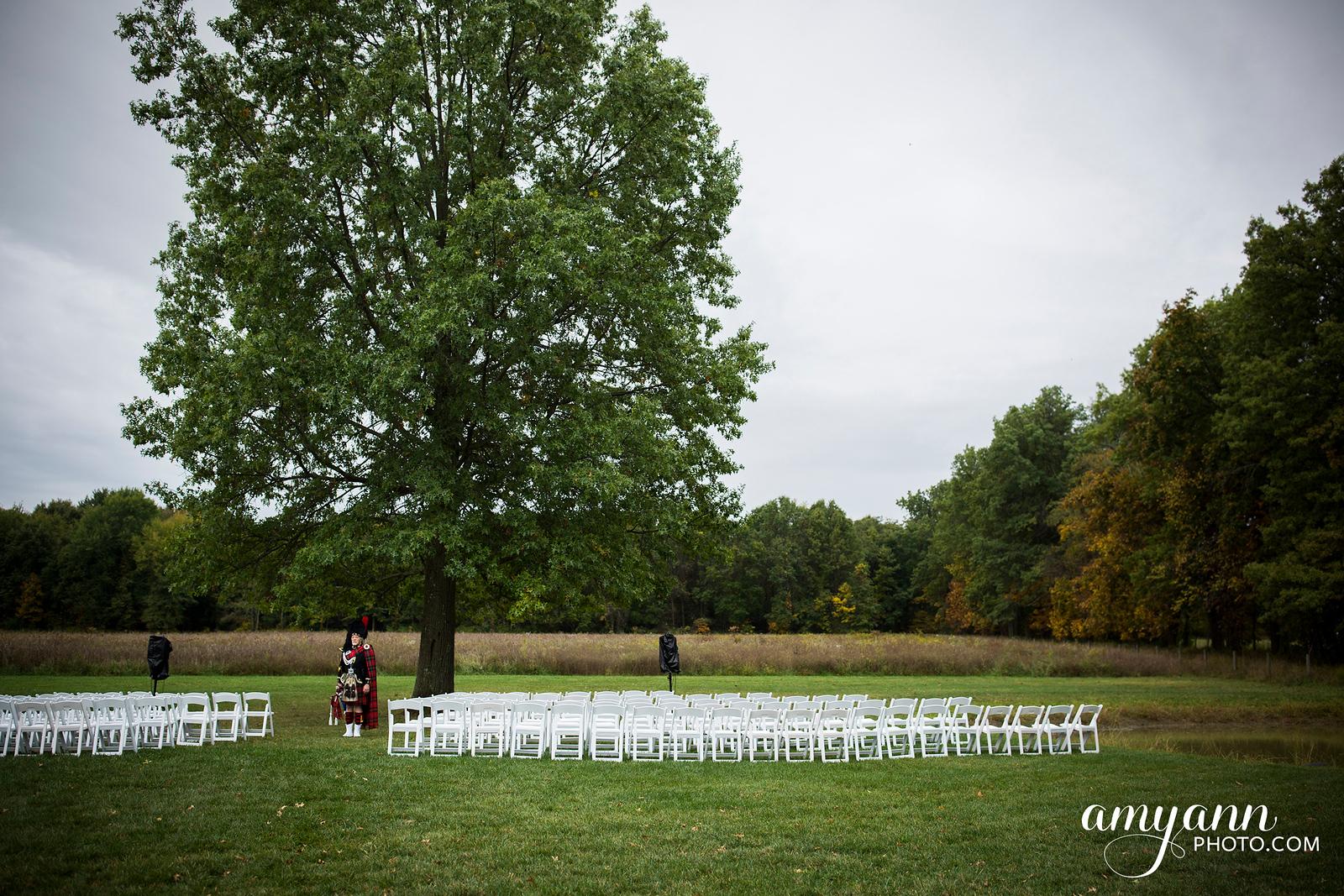 lindyangie_weddingblog44