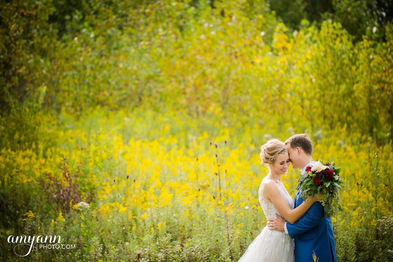 mariahchris_weddingblog055