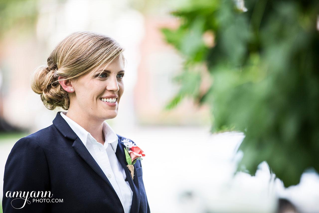 jennaashley_weddingblog35