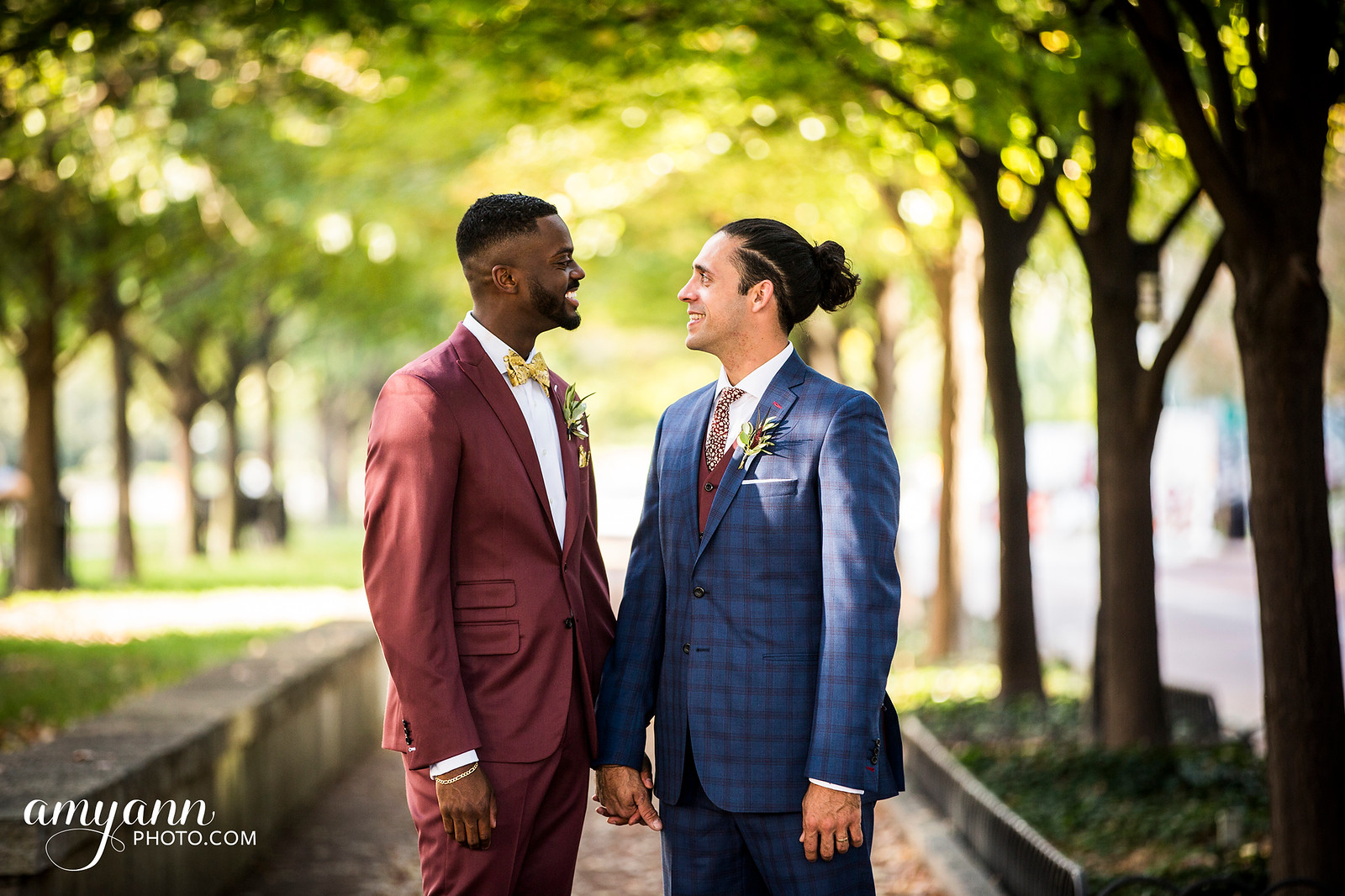 brandonjoseph_weddingblog048