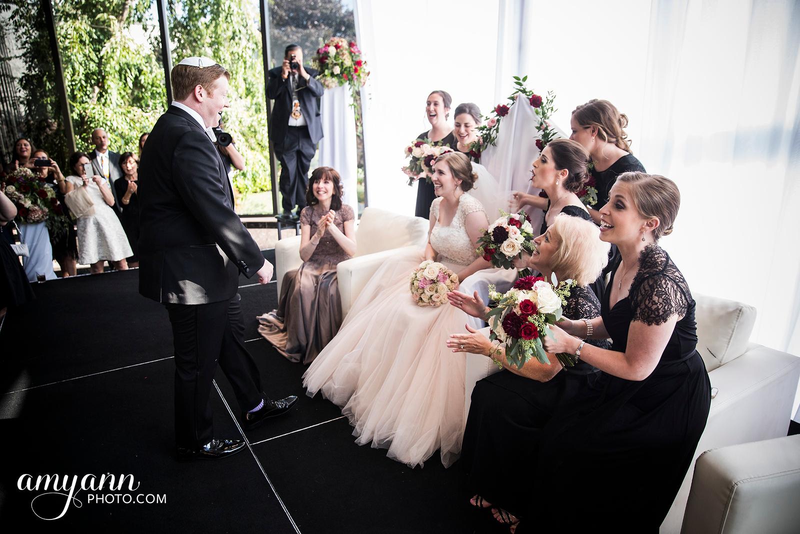 samanthabarry_weddingblog052
