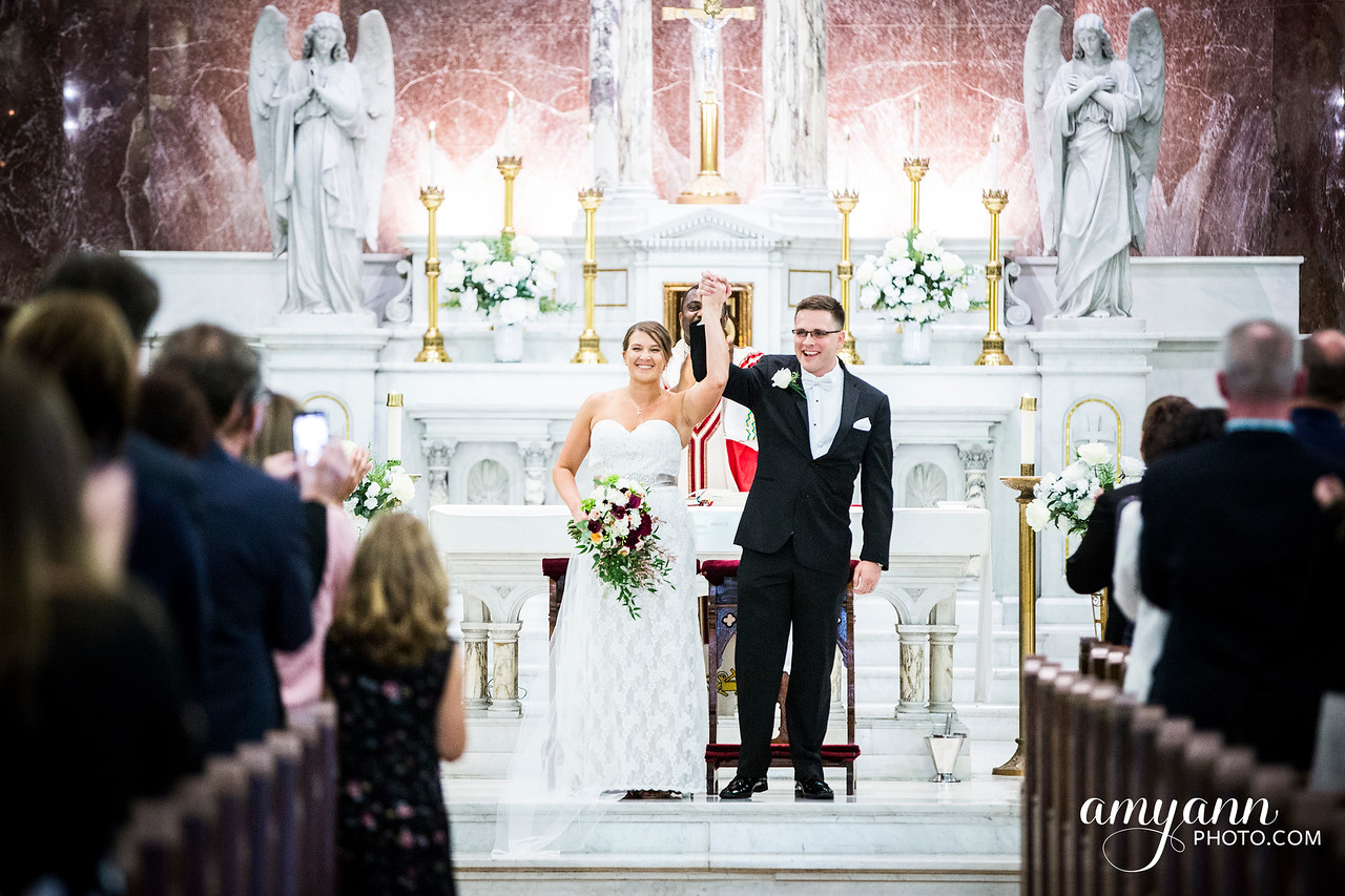 michellenate_weddingblog040
