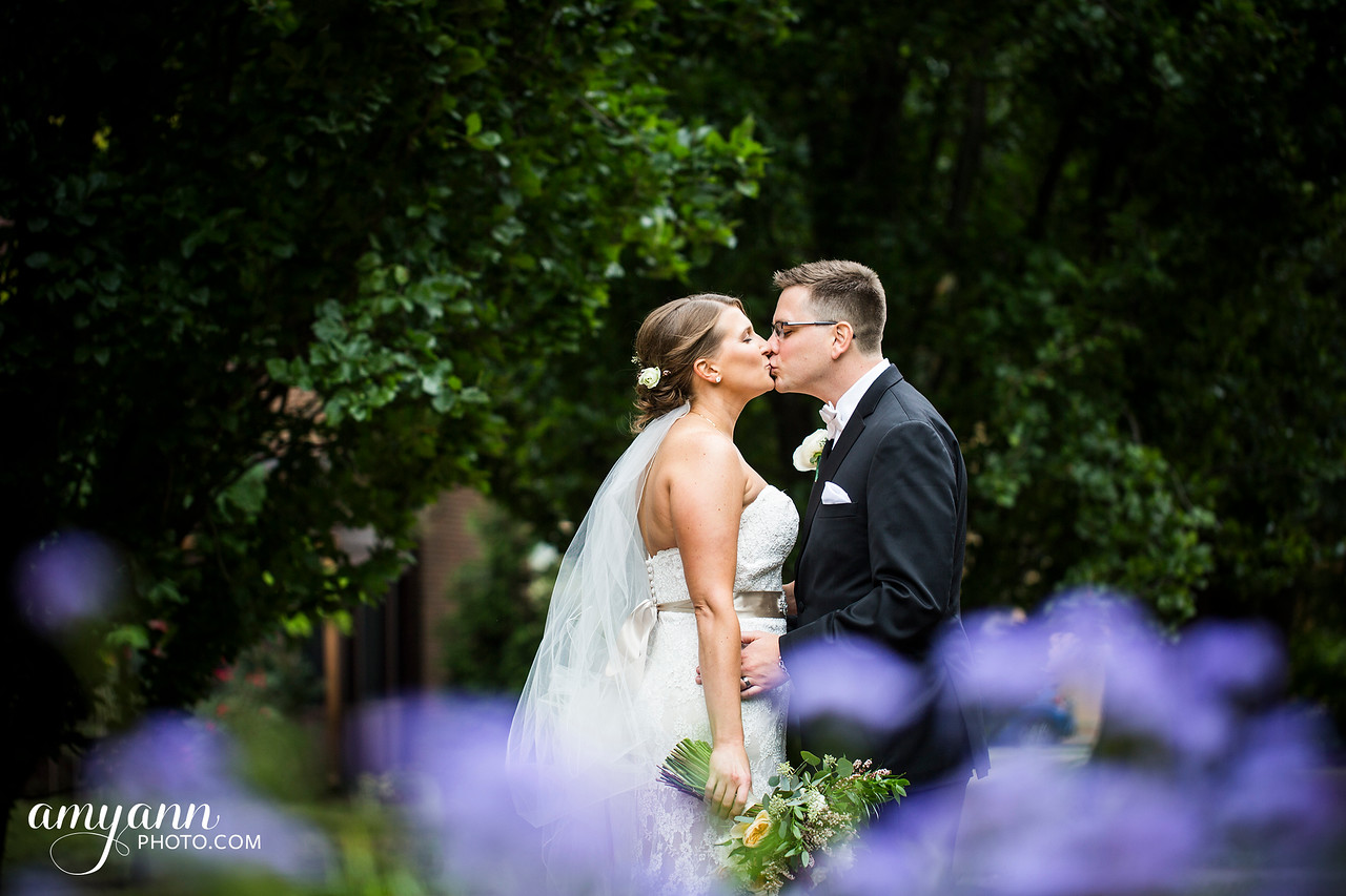 michellenate_weddingblog056