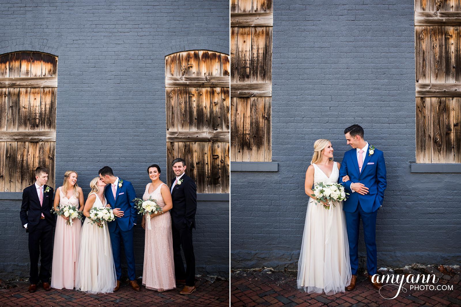 laurennick_weddingblog0028