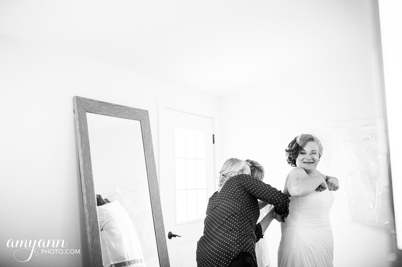 lindyangie_weddingblog20