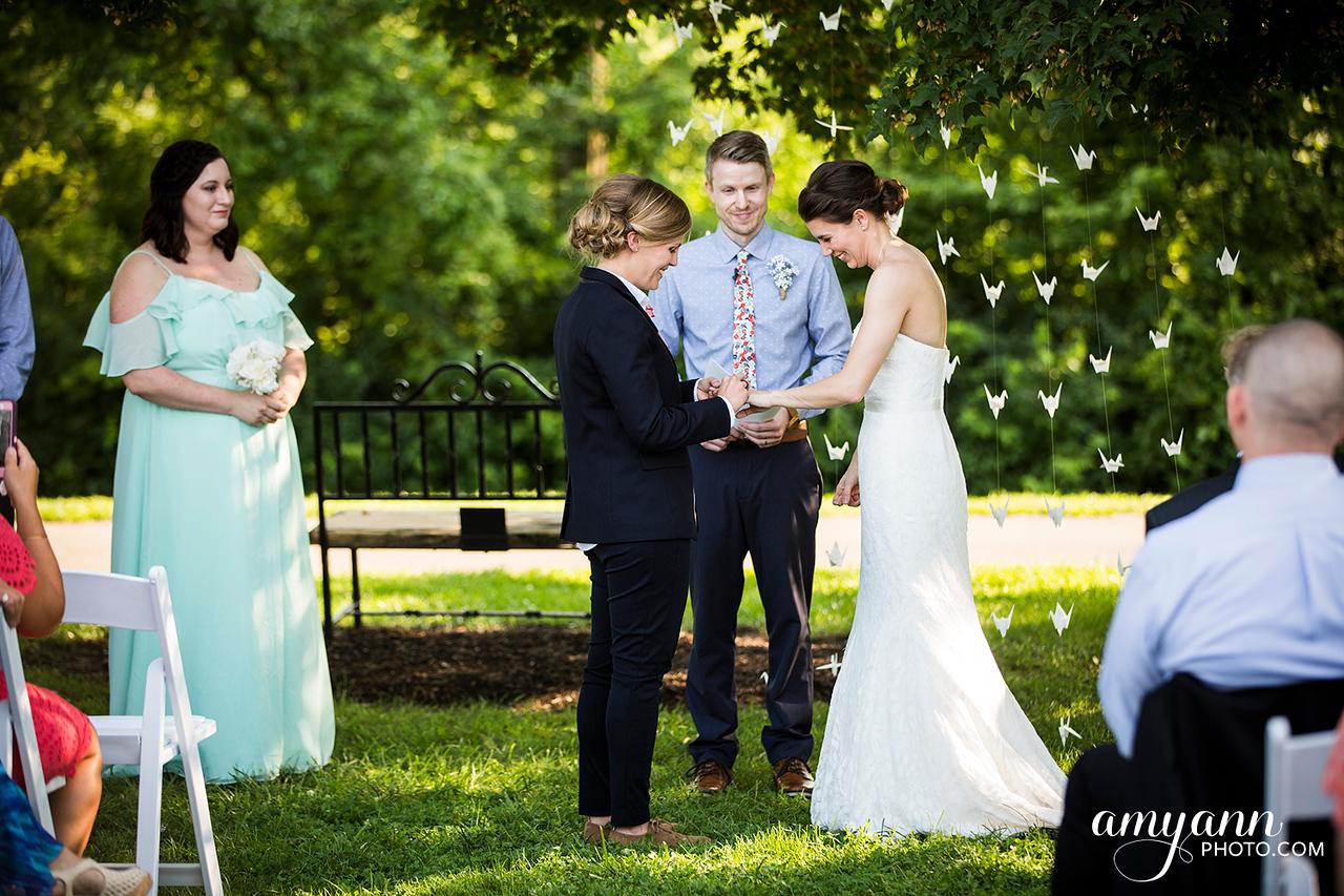 jennaashley_weddingblog63