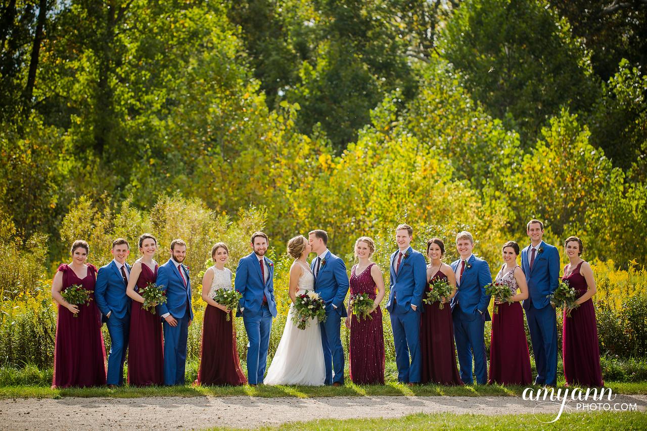mariahchris_weddingblog052