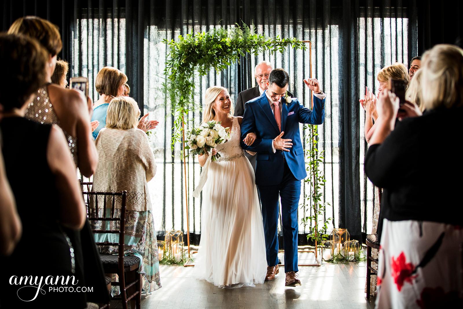 laurennick_weddingblog0024