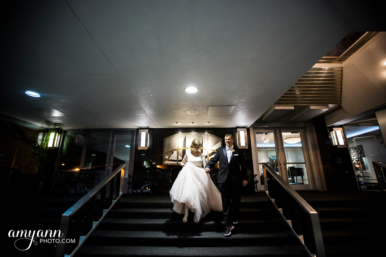samanthabarry_weddingblog145