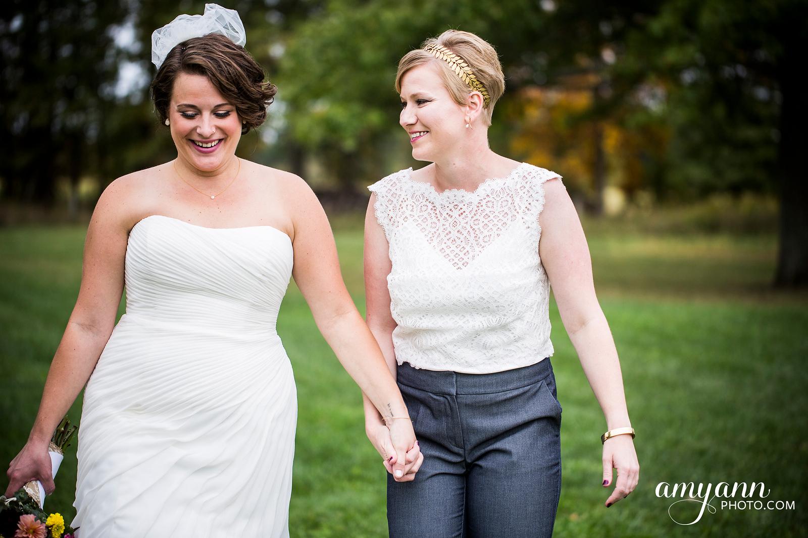 lindyangie_weddingblog30