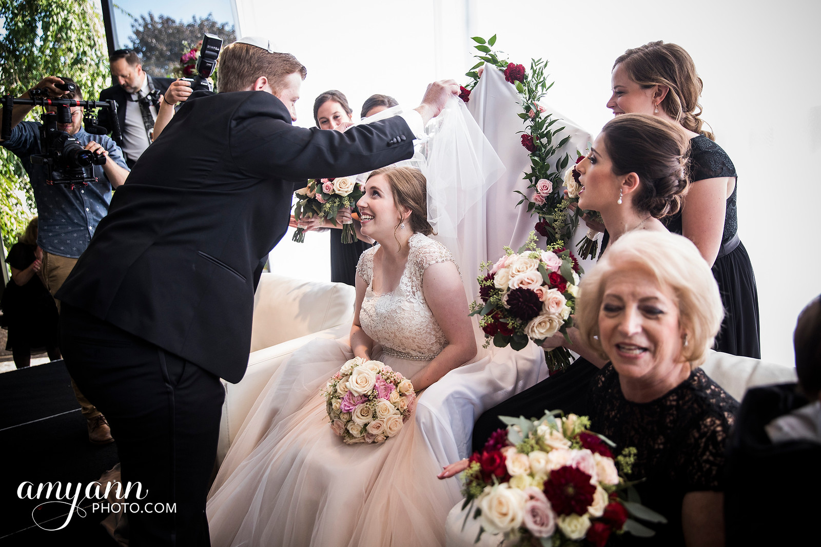 samanthabarry_weddingblog054