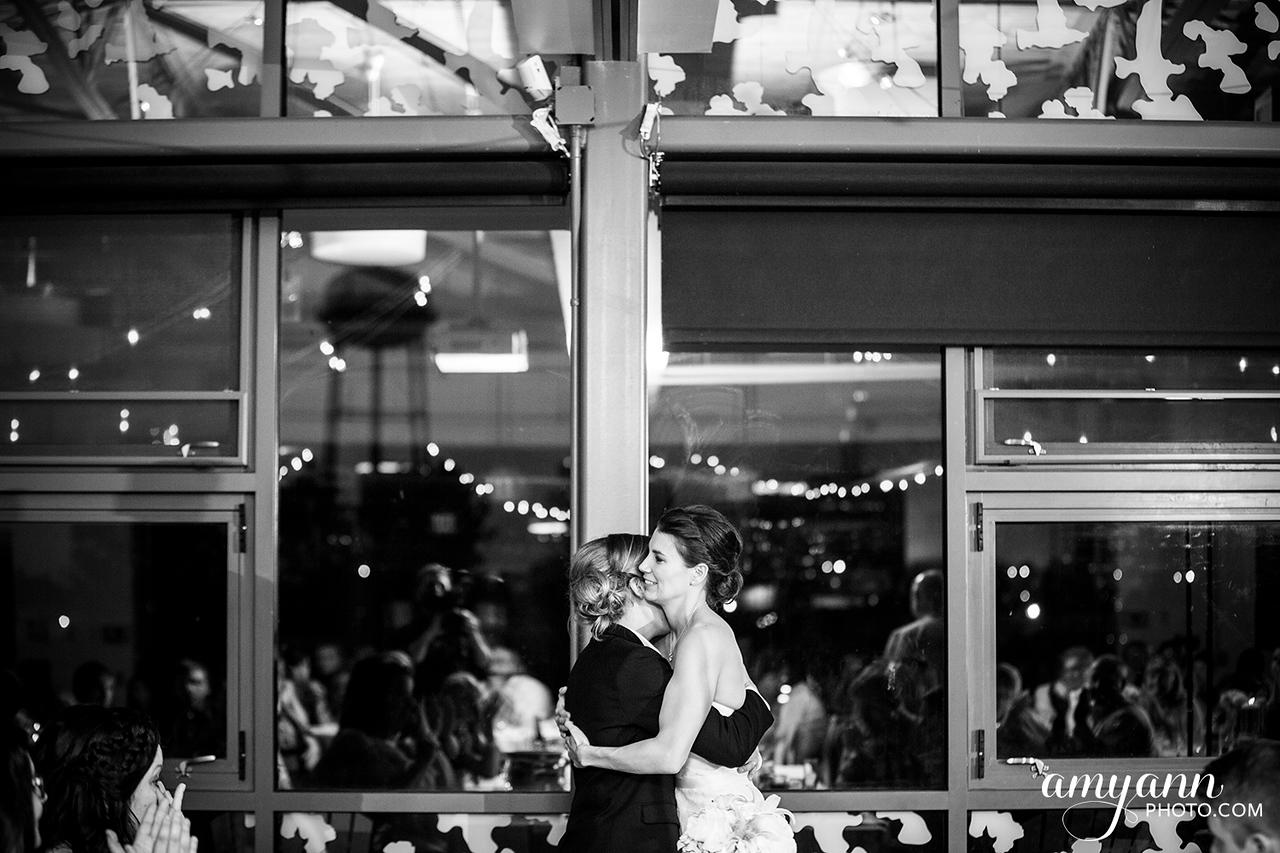 jennaashley_weddingblog83