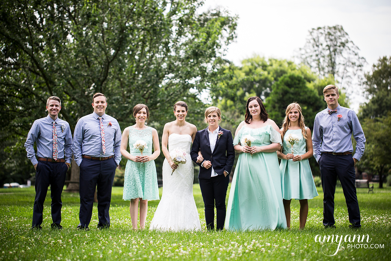 jennaashley_weddingblog39