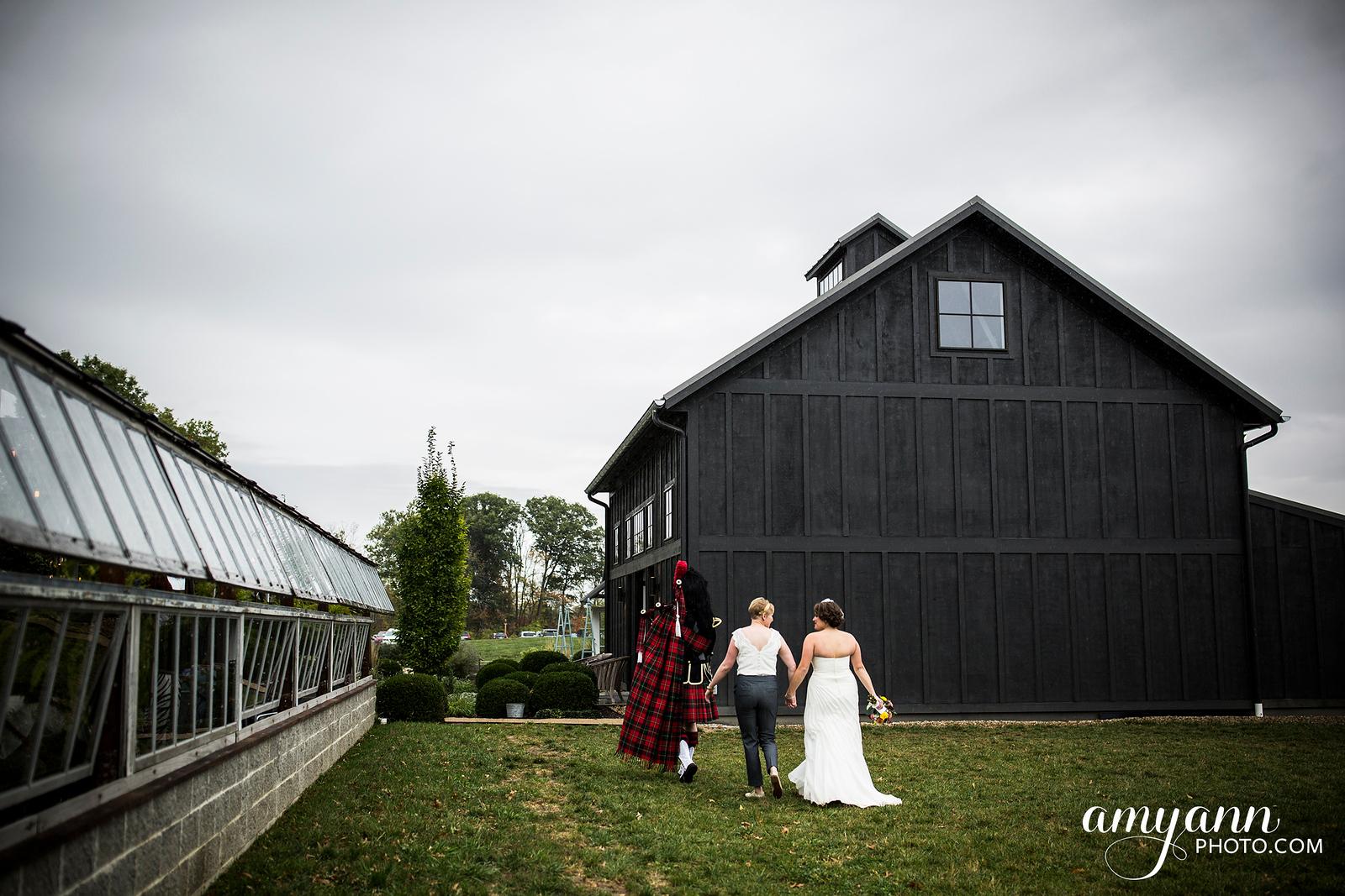 lindyangie_weddingblog67