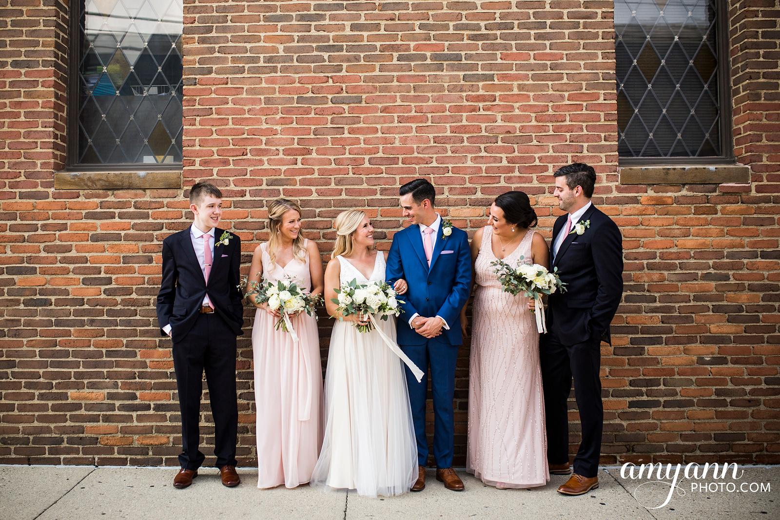 laurennick_weddingblog0027