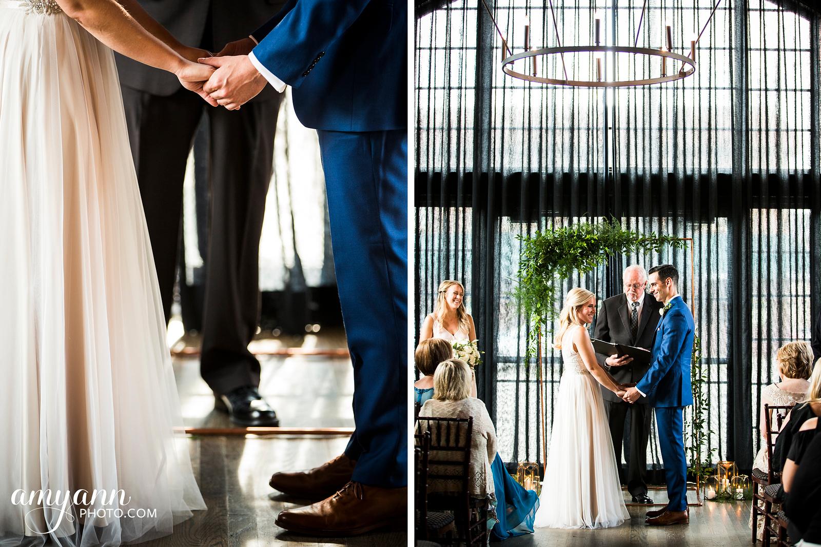 laurennick_weddingblog0021