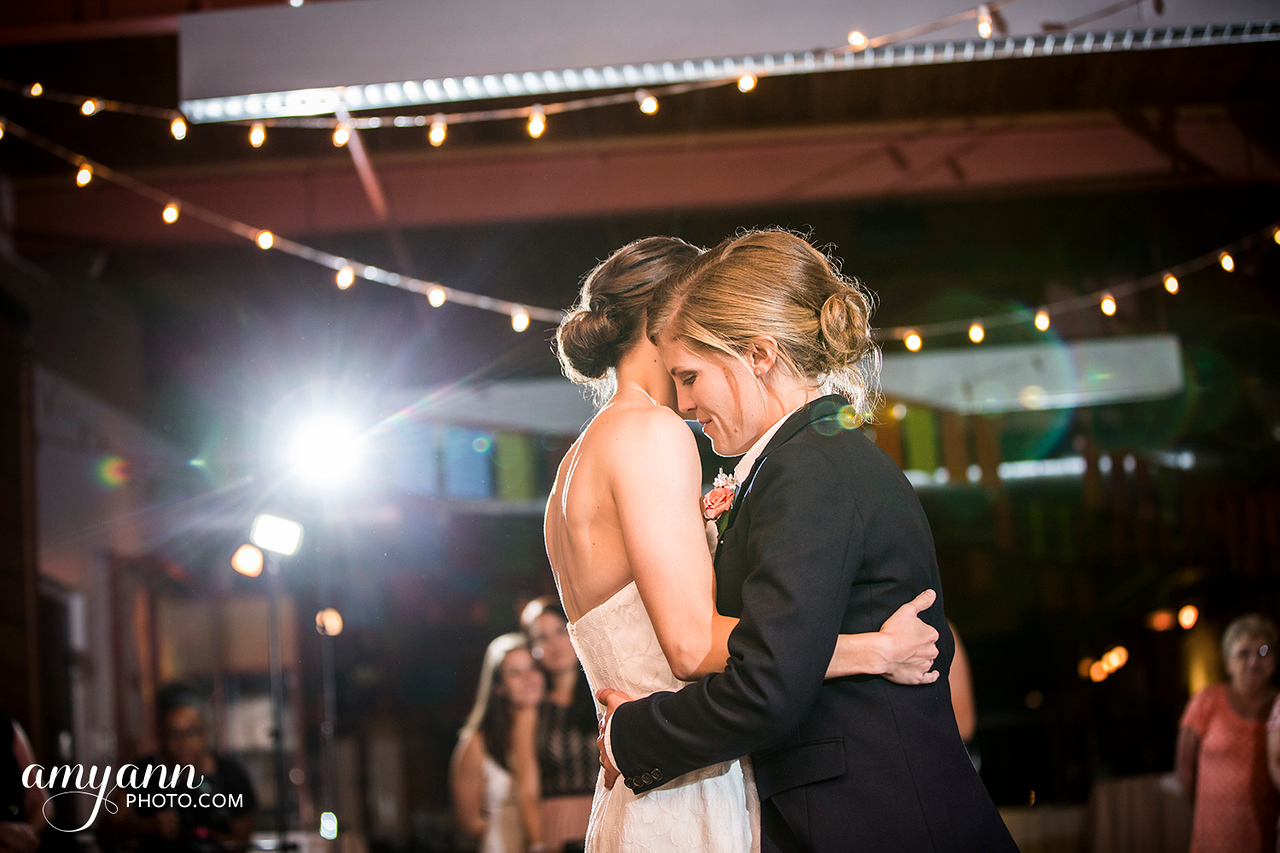 jennaashley_weddingblog85