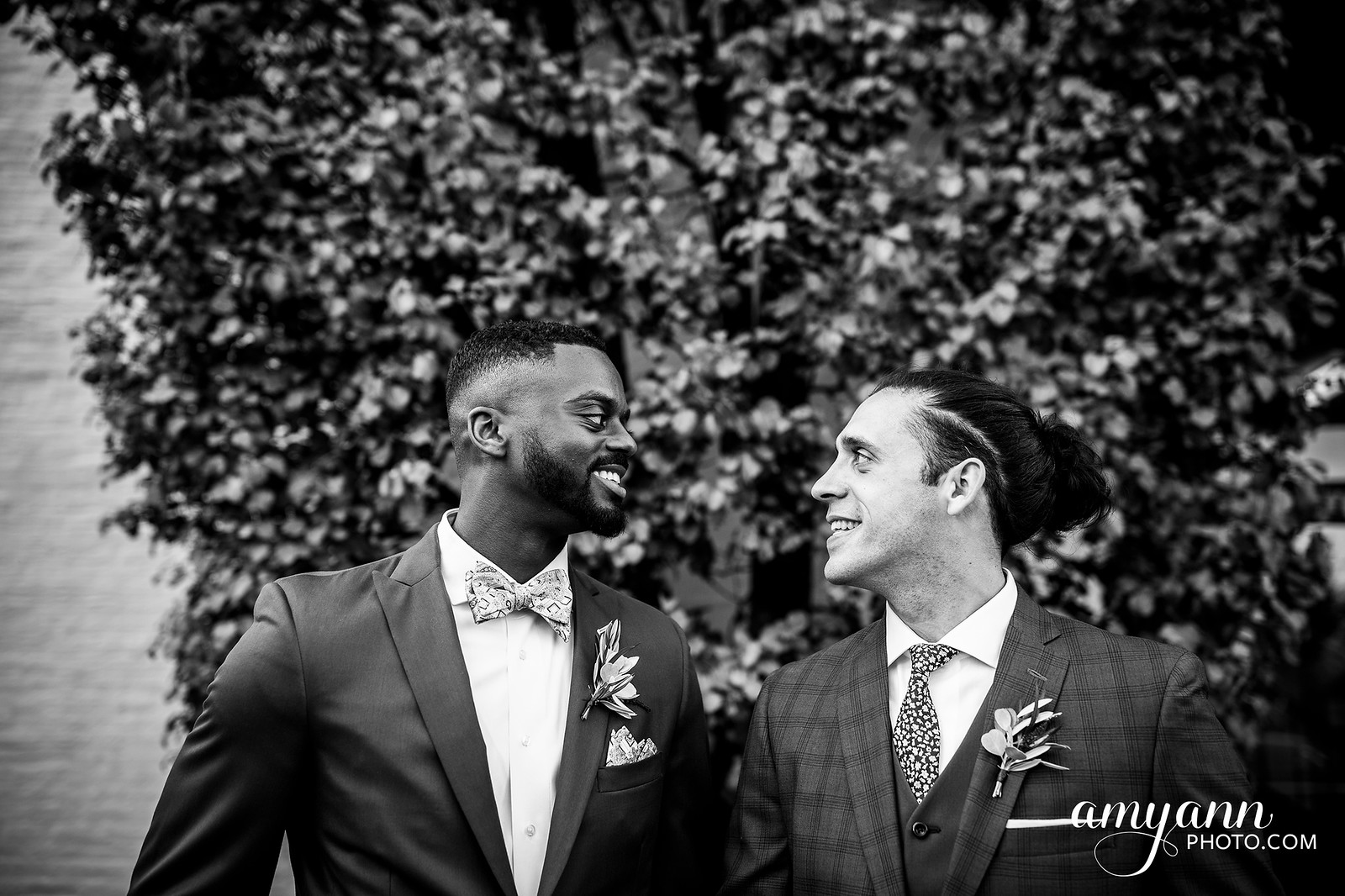 brandonjoseph_weddingblog062
