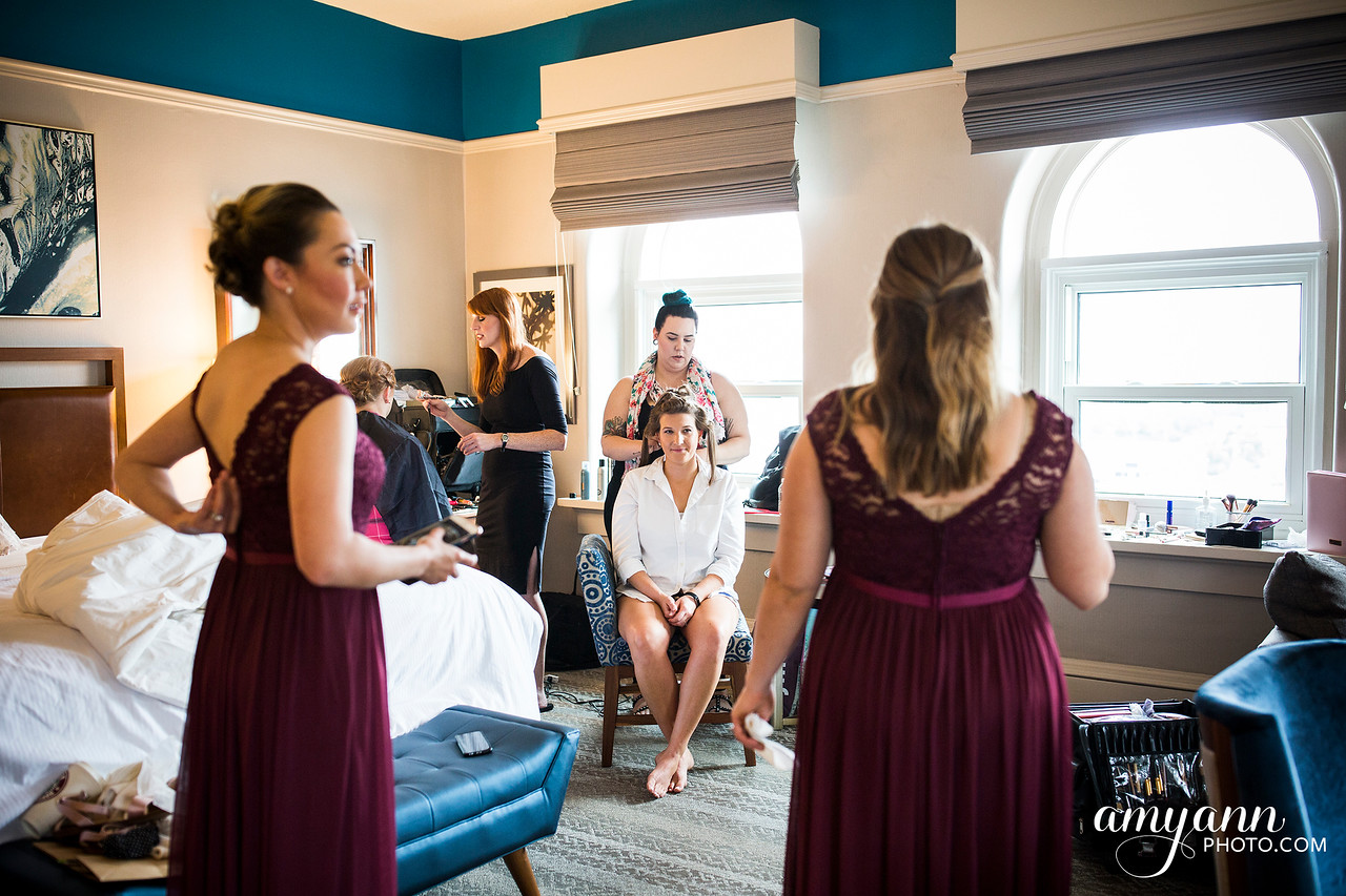 michellenate_weddingblog004