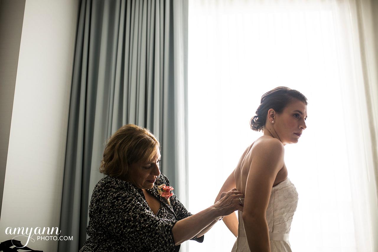 jennaashley_weddingblog14