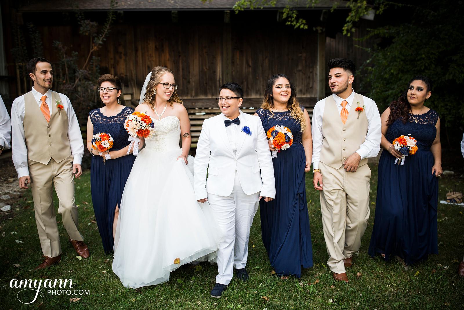 michellepri_weddingblog49