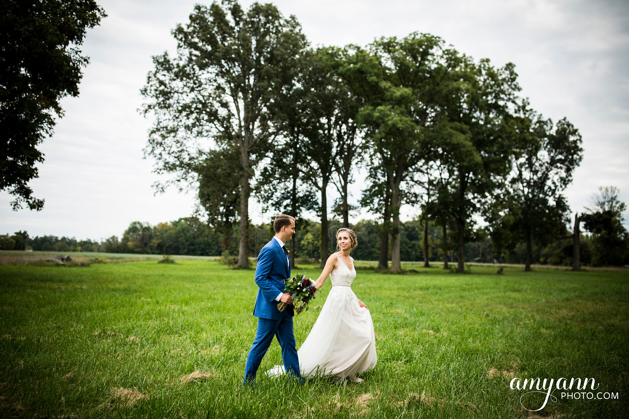 mariahchris_weddingblog074