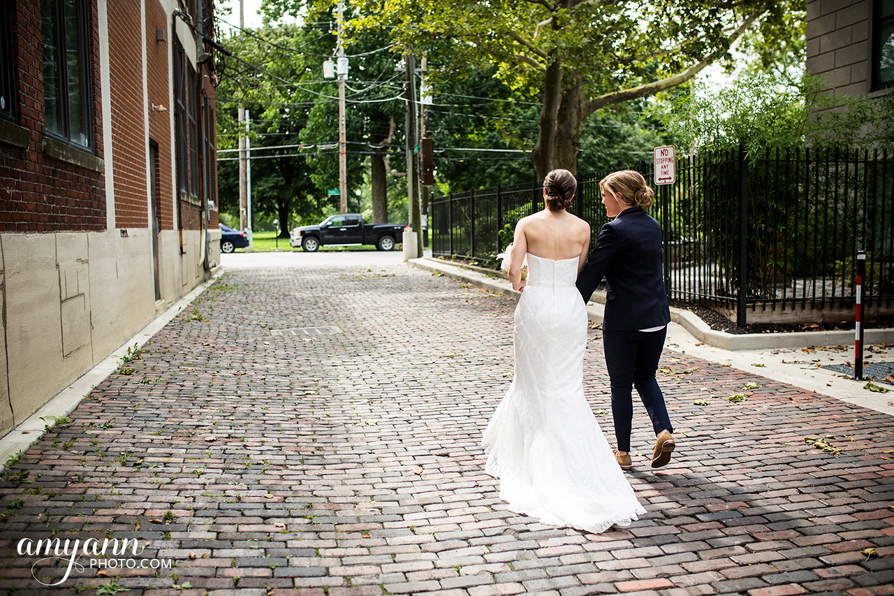 jennaashley_weddingblog33