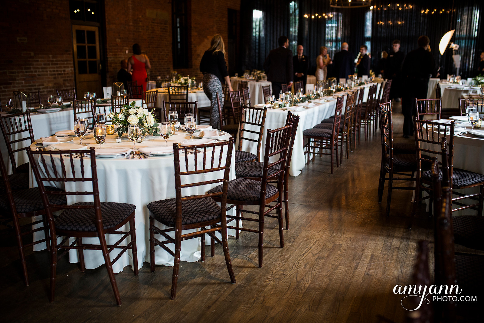 laurennick_weddingblog0047