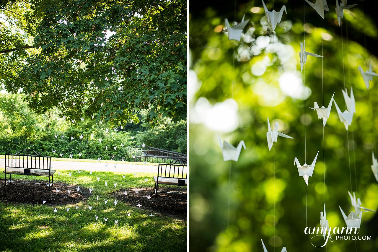 jennaashley_weddingblog54