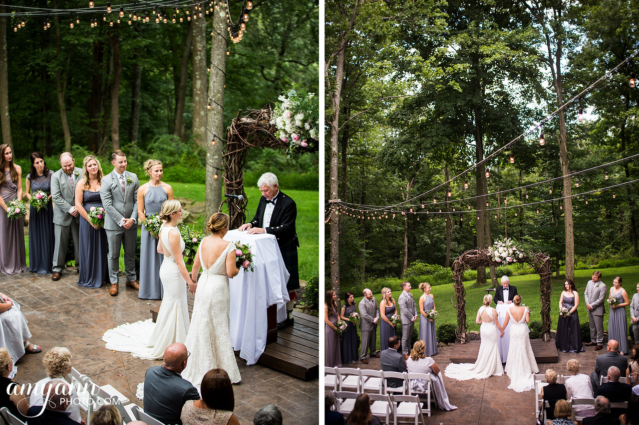 kellisarah_weddingblog42