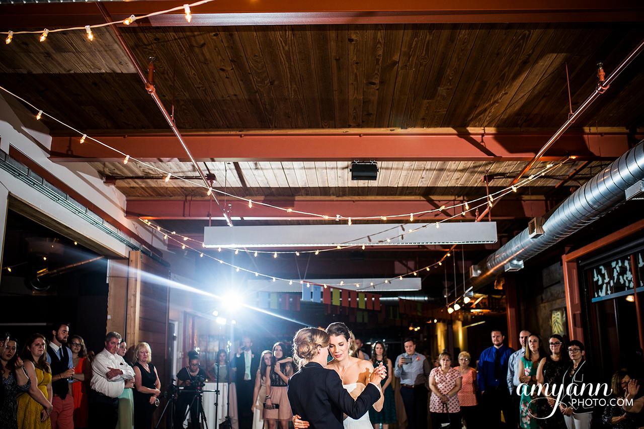 jennaashley_weddingblog87