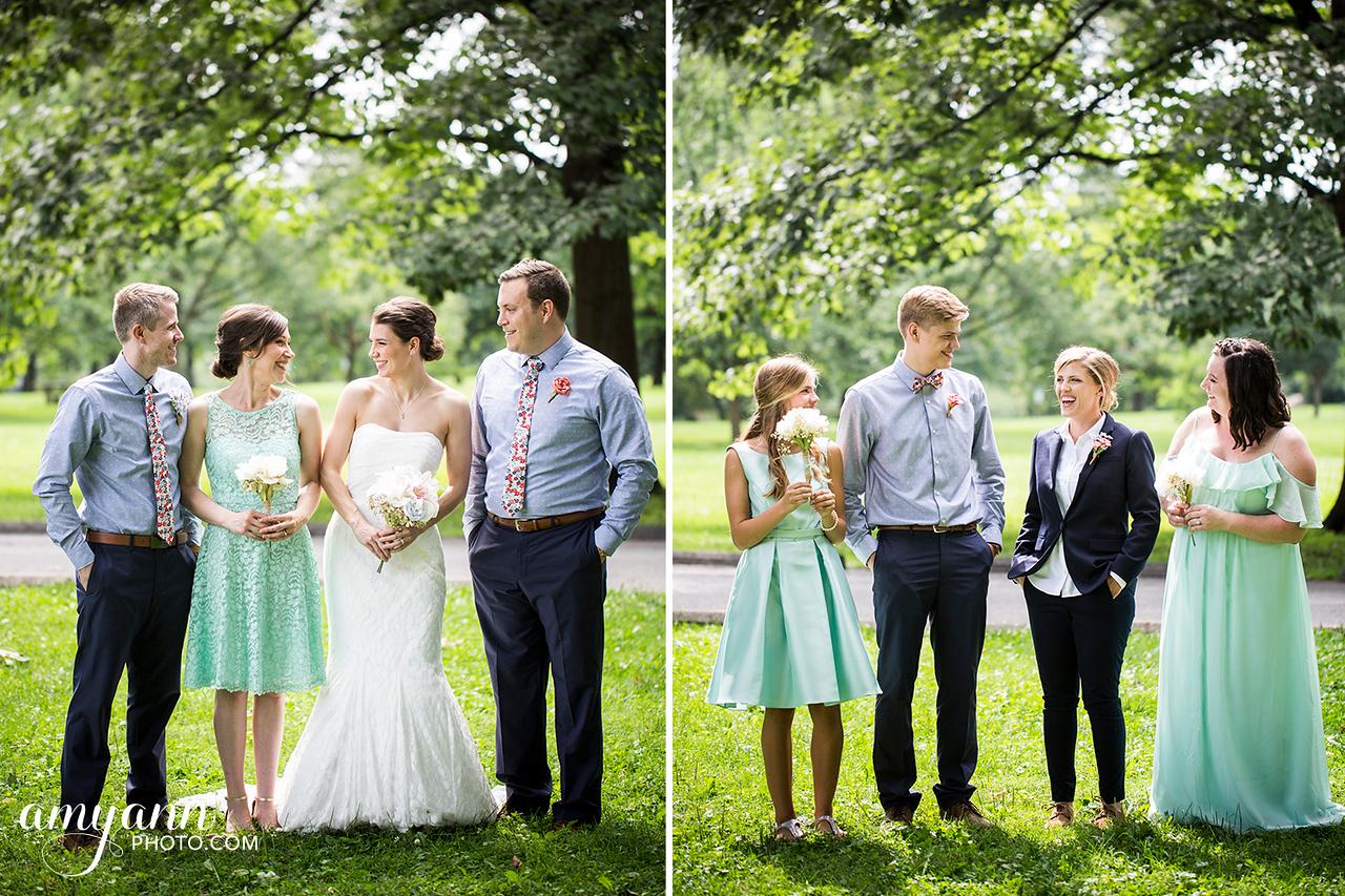 jennaashley_weddingblog34