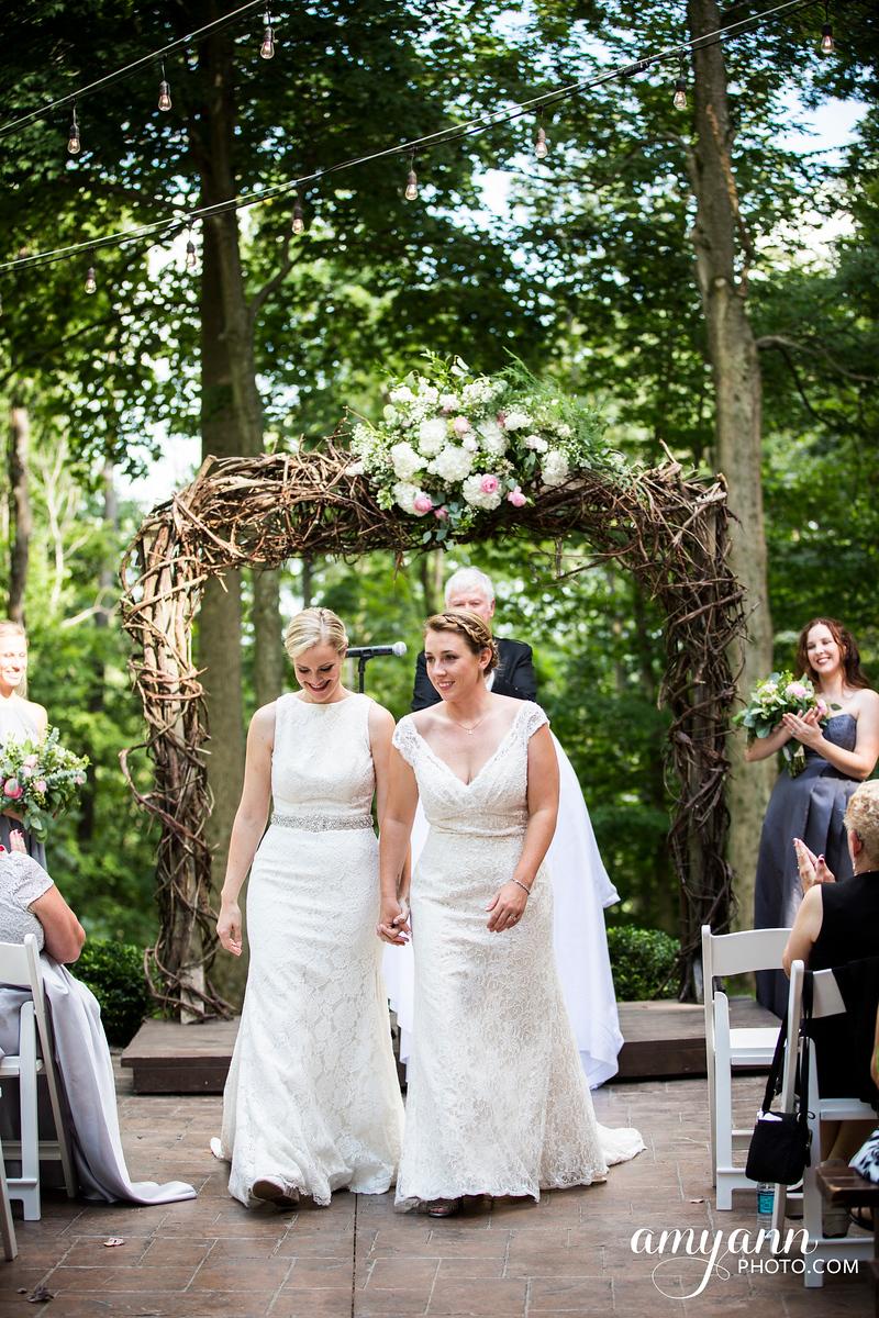kellisarah_weddingblog48