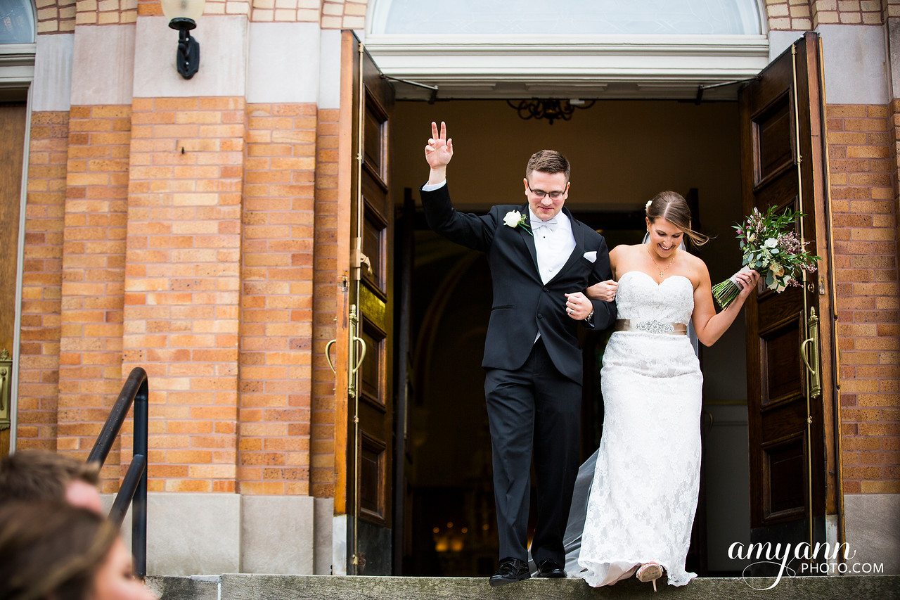 michellenate_weddingblog042