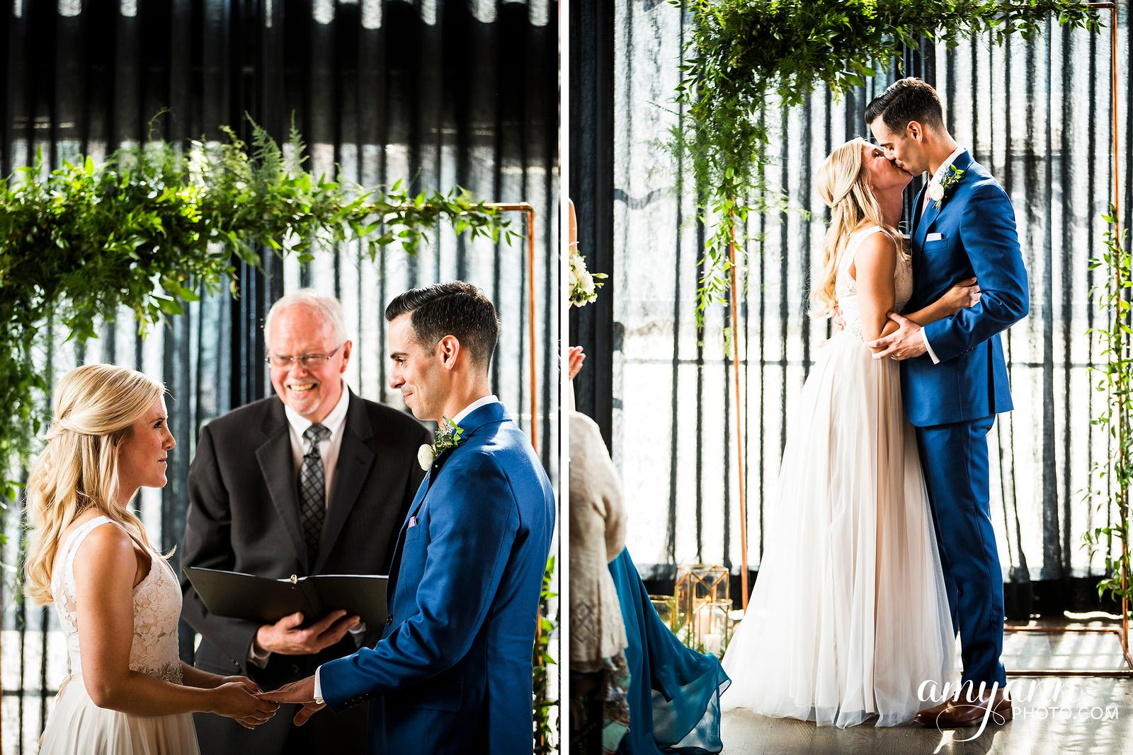 laurennick_weddingblog0023