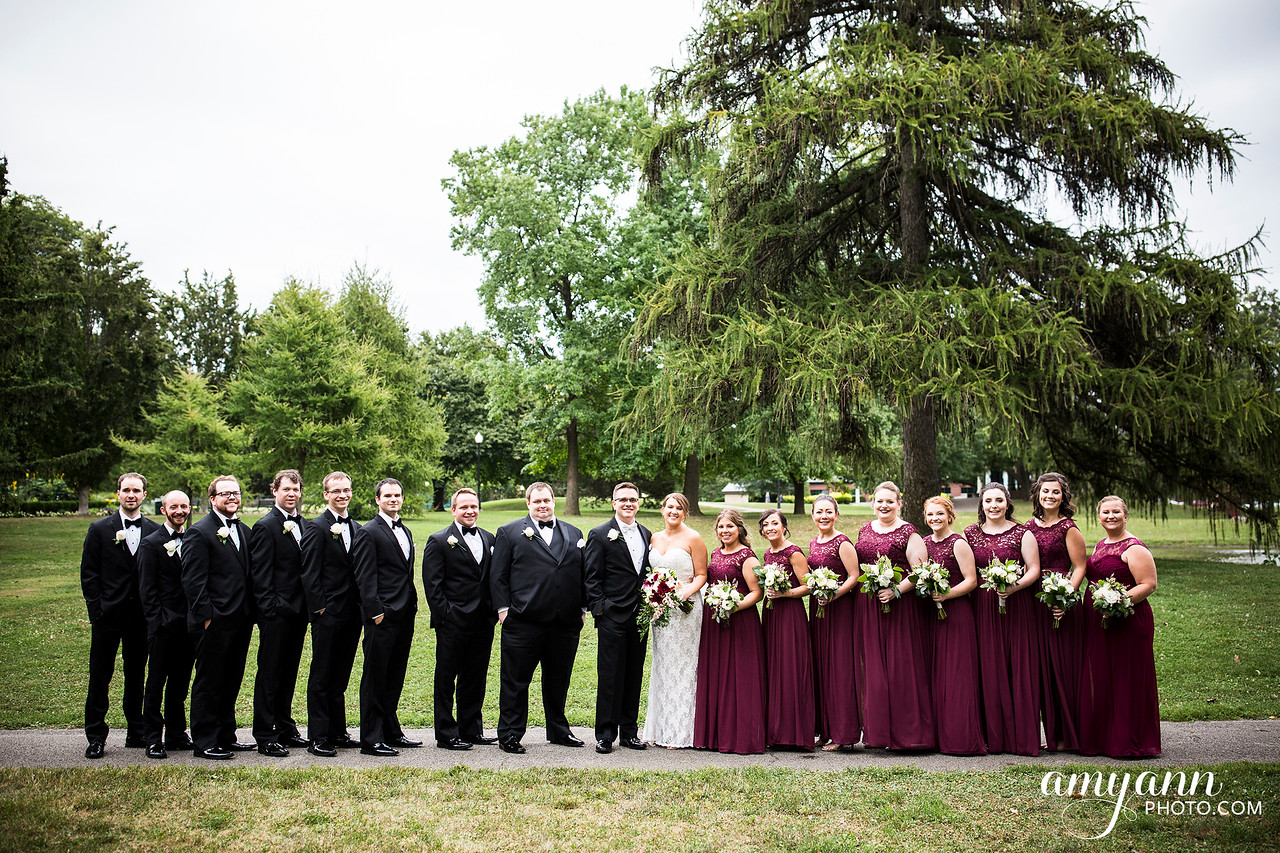 michellenate_weddingblog047