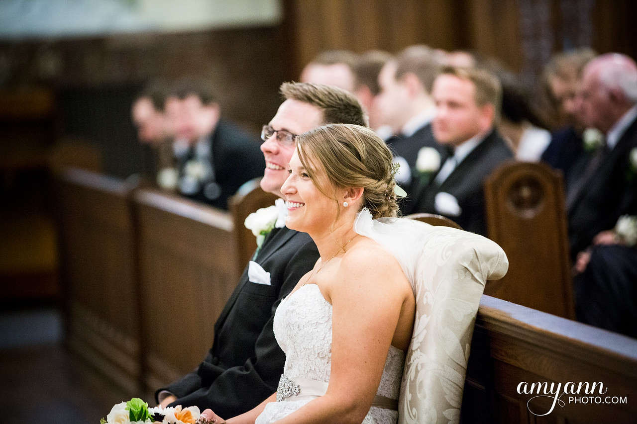 michellenate_weddingblog031