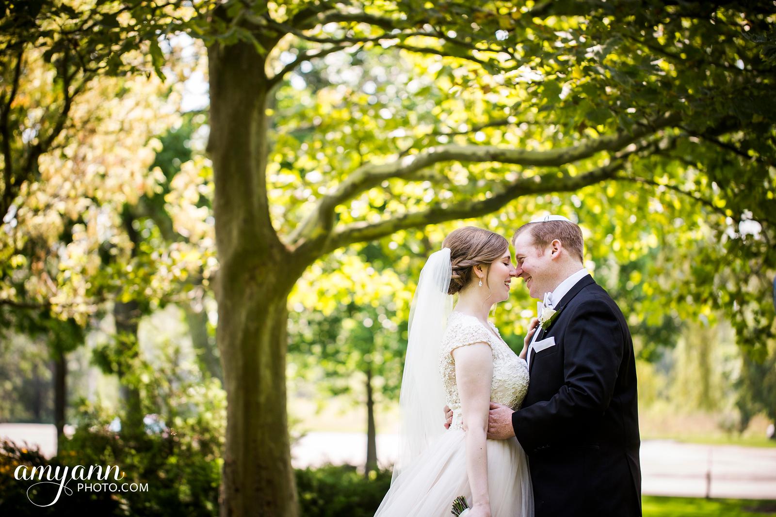 samanthabarry_weddingblog022