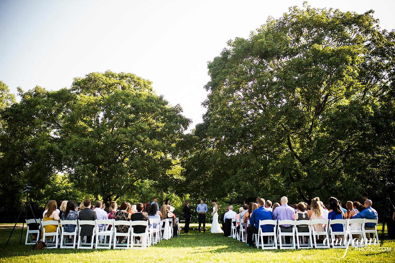 jennaashley_weddingblog59