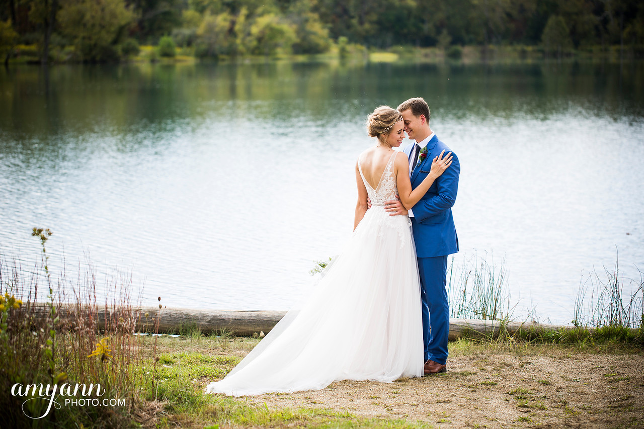 mariahchris_weddingblog057