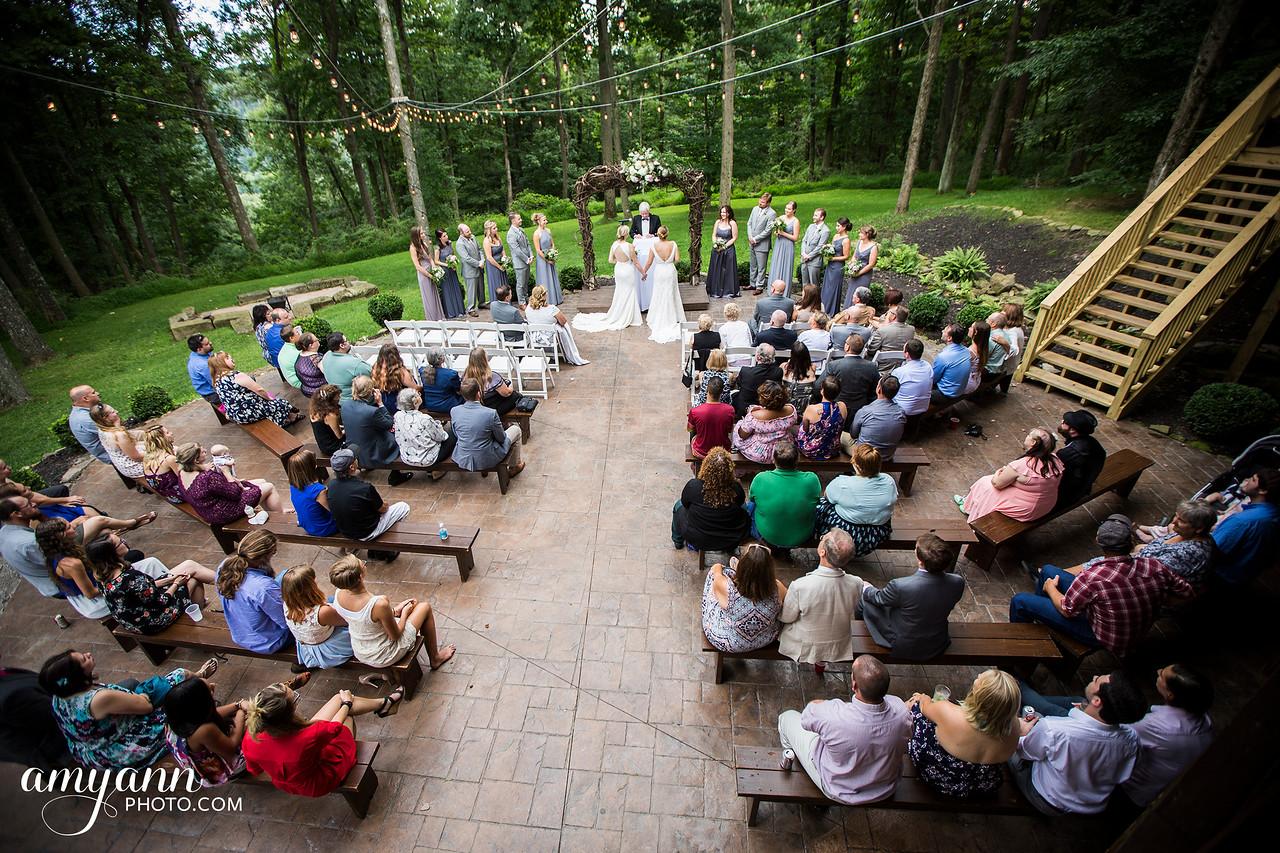 kellisarah_weddingblog41