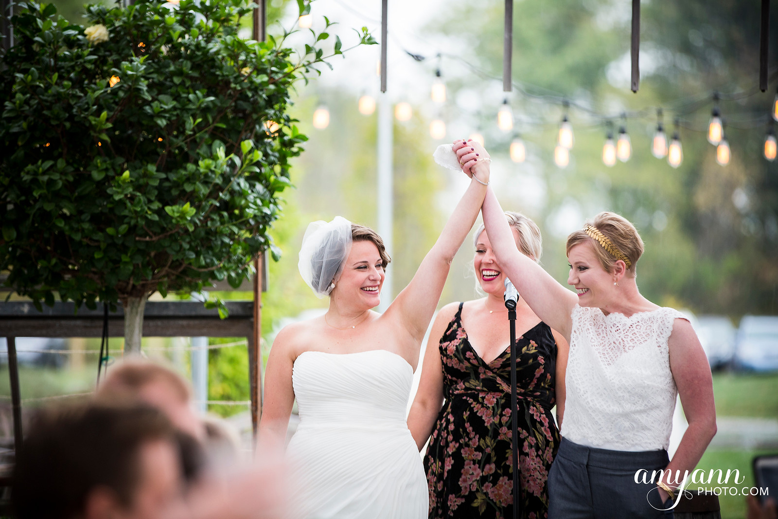 lindyangie_weddingblog63