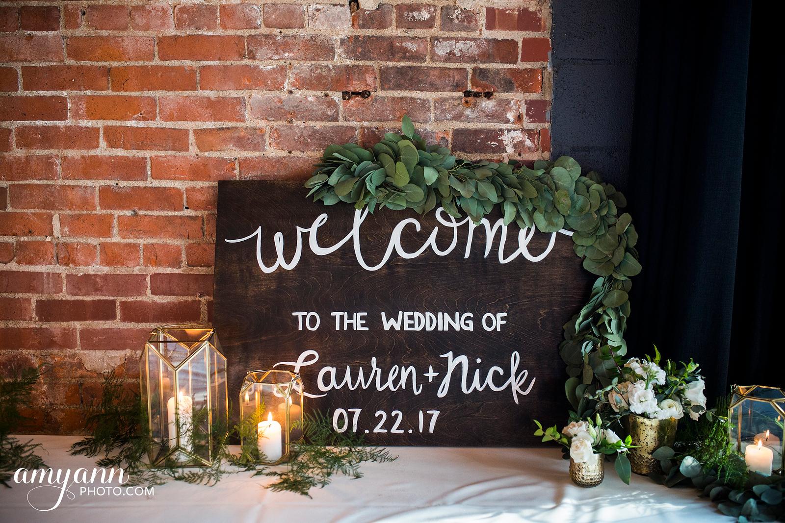 laurennick_weddingblog0012