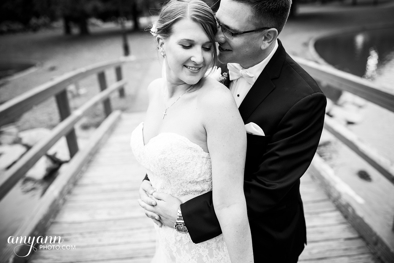 michellenate_weddingblog063