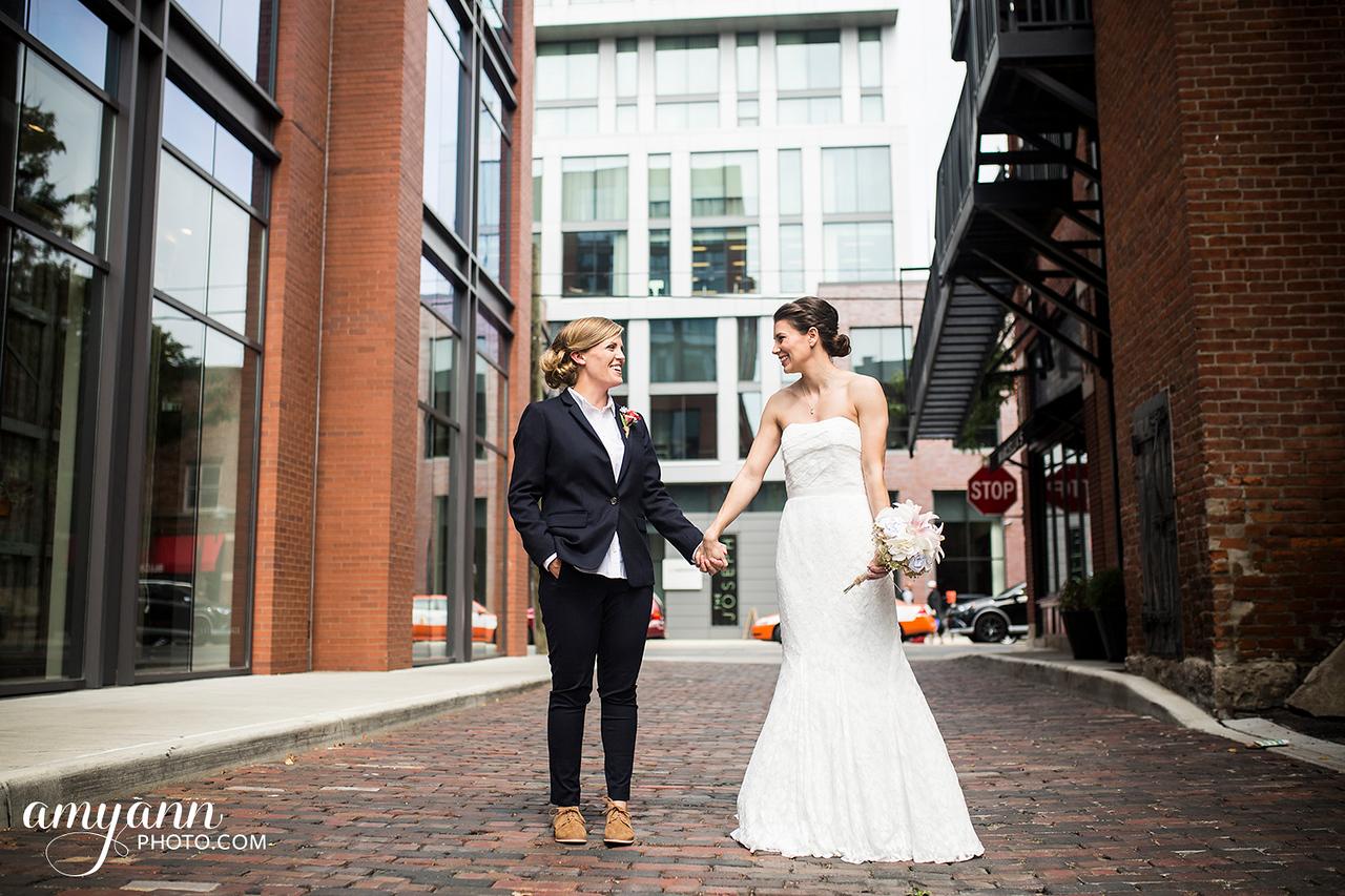 jennaashley_weddingblog21