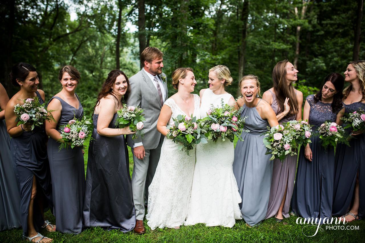 kellisarah_weddingblog28