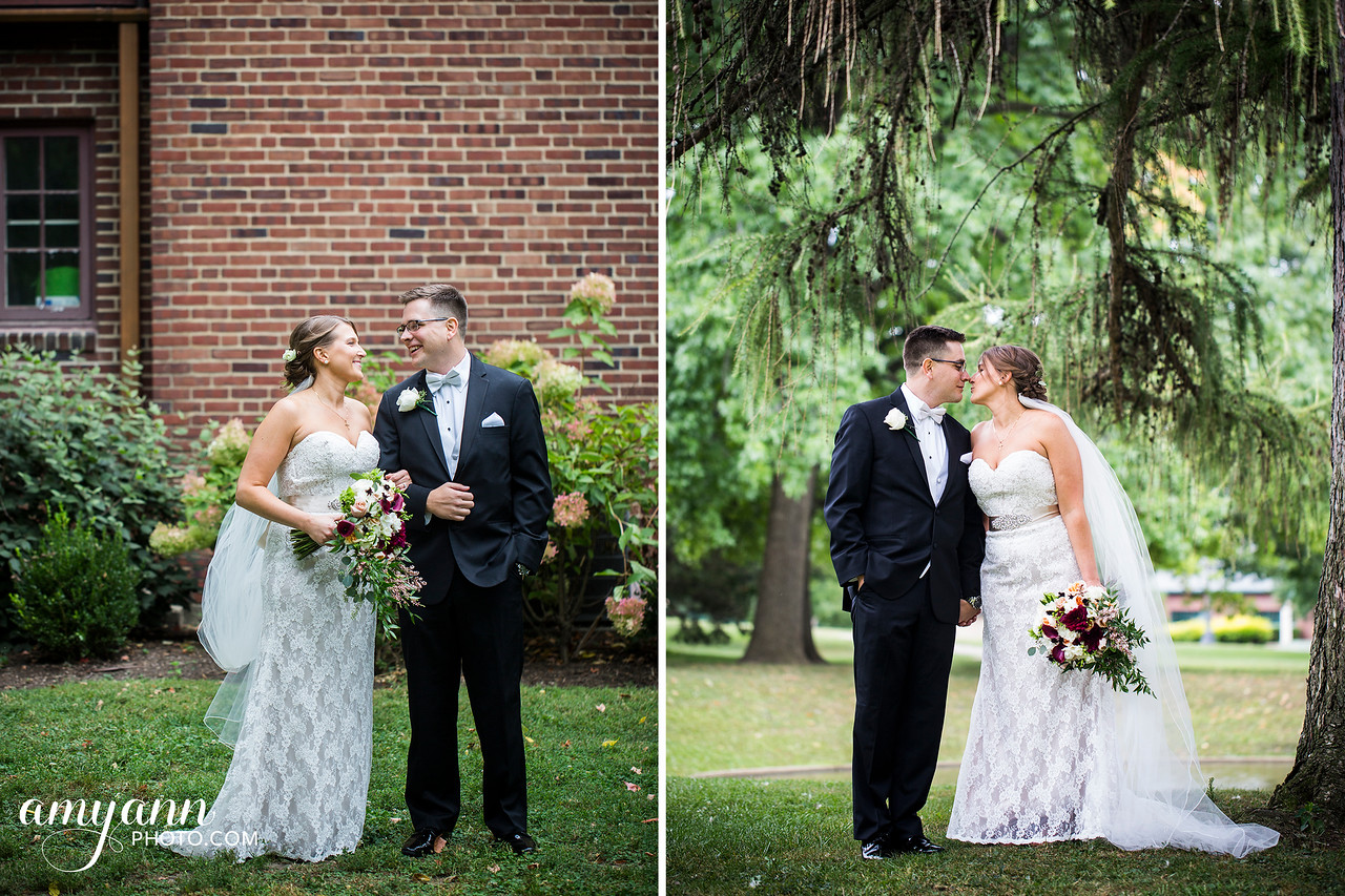 michellenate_weddingblog049