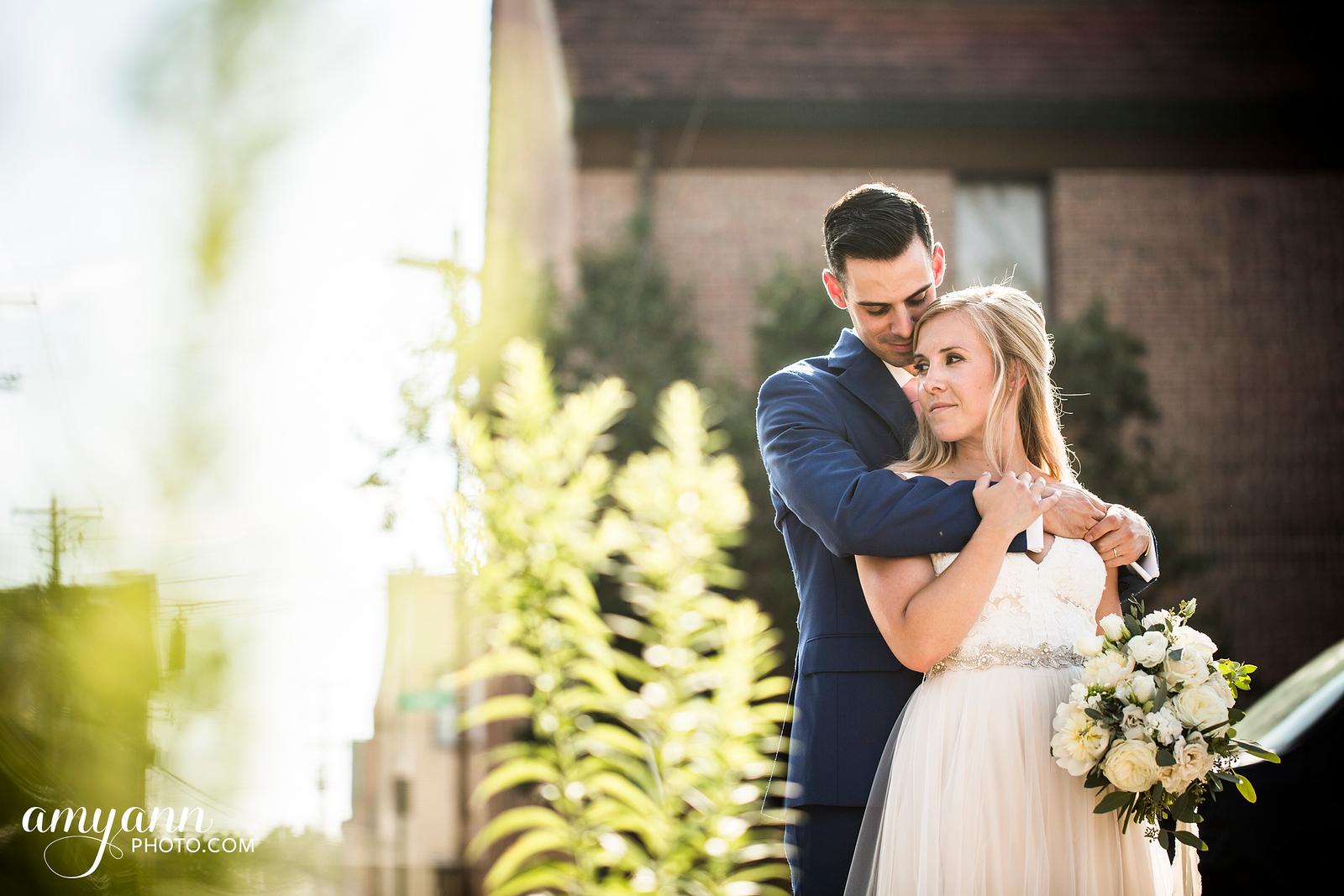 laurennick_weddingblog0040