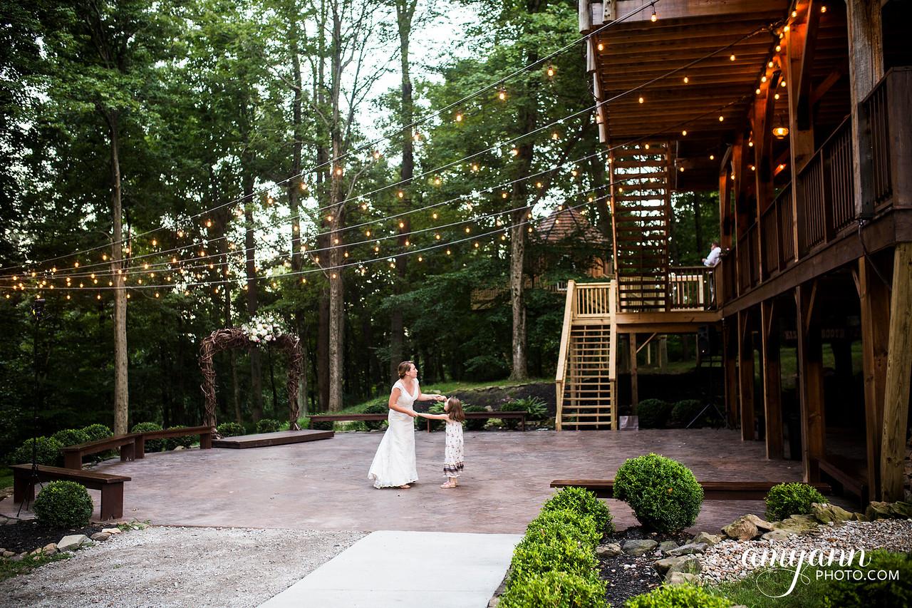 kellisarah_weddingblog71