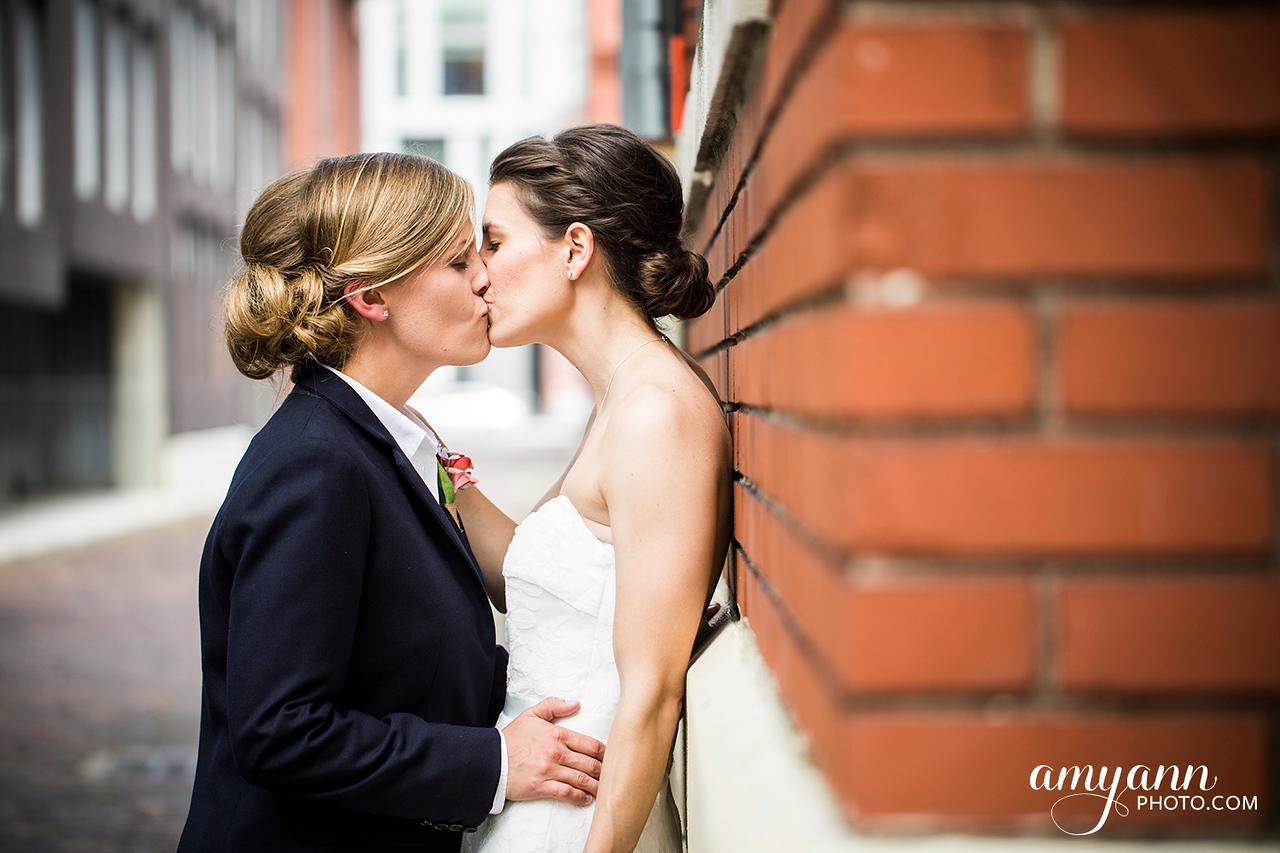 jennaashley_weddingblog32